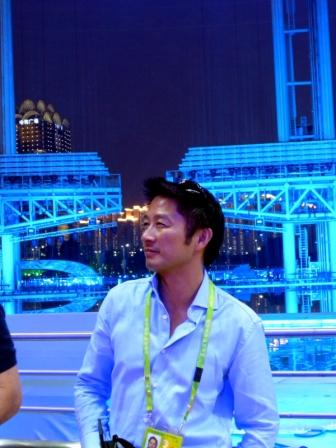 AsianGamesOpening_Ceremony2010
