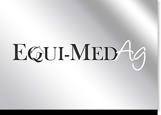 Equi-Med Ag Ltd